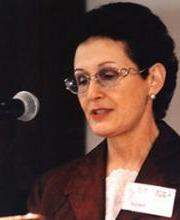 עליזה  כהן - מושלין